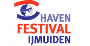 haven-festival-ijmuiden