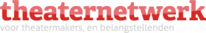 logo-theaternetwerk