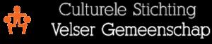 velsergemeenschap_logo