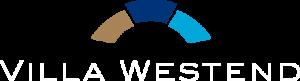 logo-villa westend
