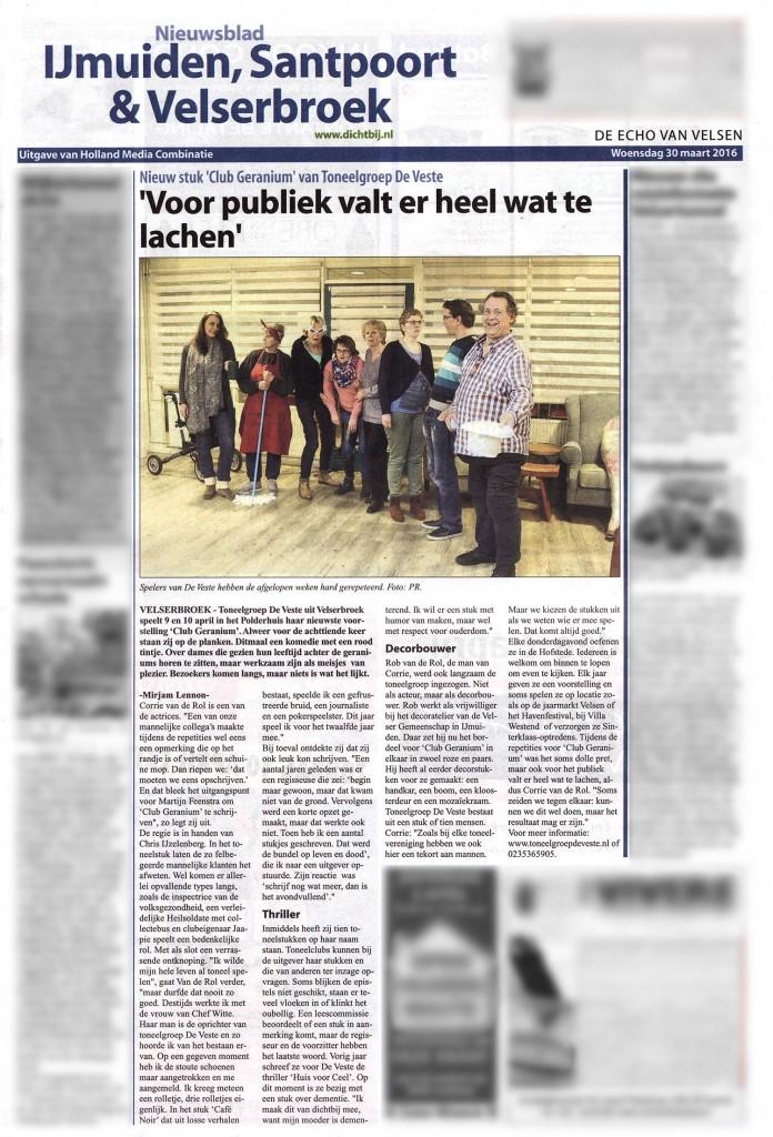 Nieuwsblad IJmuiden-Santpoort-Velserbroek - 30-03-2012-web