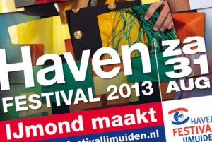 havenfestivalposter_0